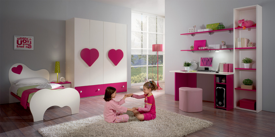 Maiorani arredamenti vendita mobili ad avezzano l 39 aquila for Progetta la tua camera